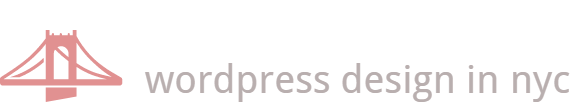 Wordpress Web Developer NYC