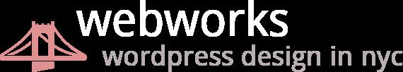 Wordpress Web Developer NYC